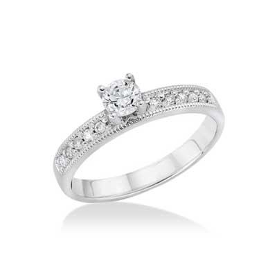 Camelot Bridal - 517094542