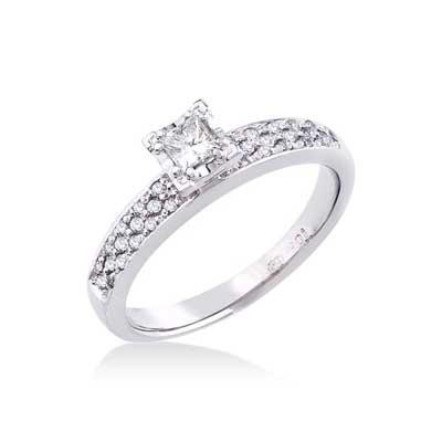 Camelot Bridal - 517098802