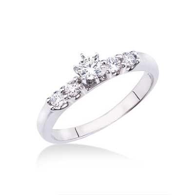 Camelot Bridal - 517099342