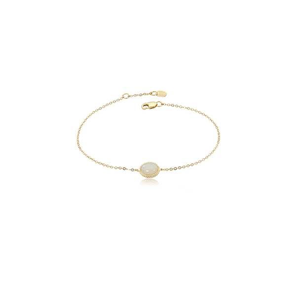 Bracelets - 07/760-OP