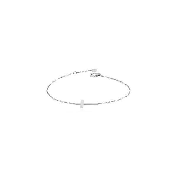 Bracelets - 65/602-7.5