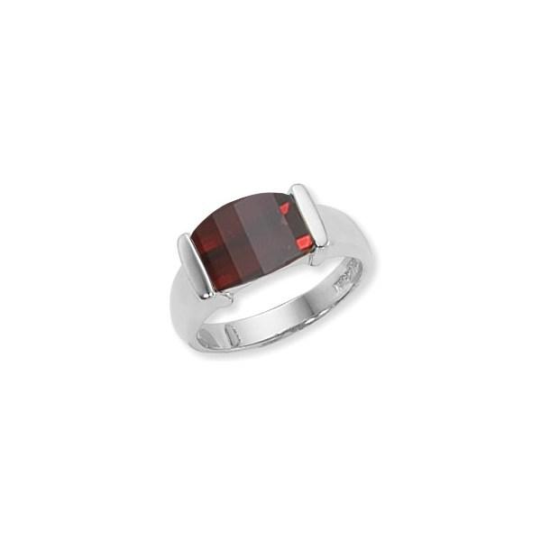 Rings - 70170GA-SS