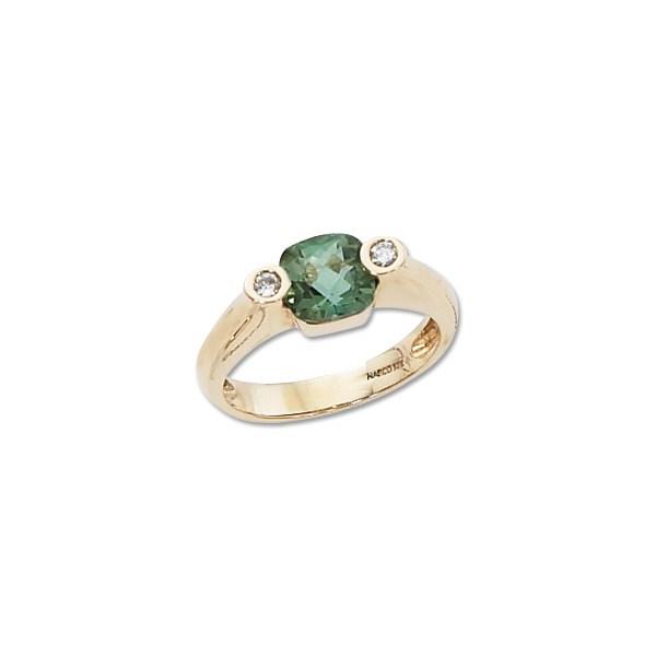 Rings - 70549LGT