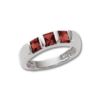Rings - 70667GA-SS