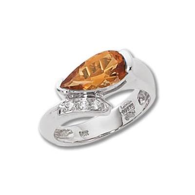 Rings - 70813CI-SS