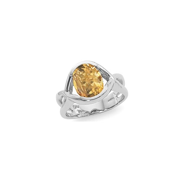 Rings - 70886CI-SS