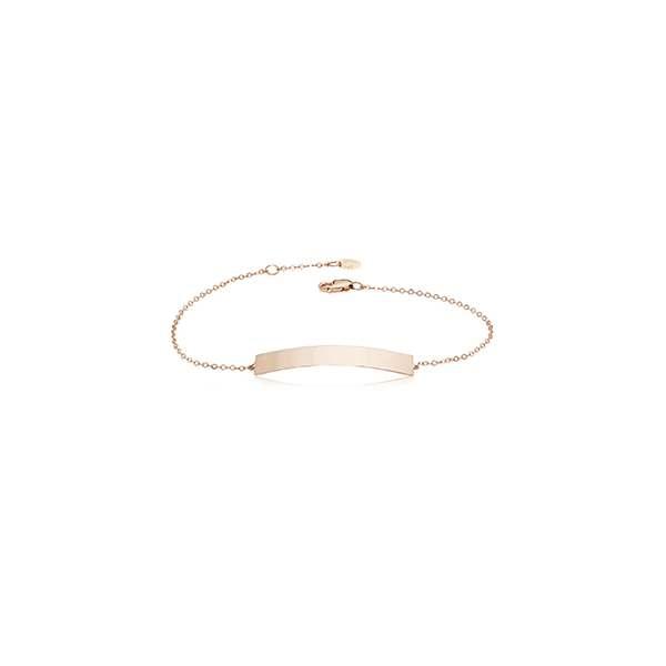 Bracelets - 9025567.5RG