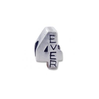 Carlo Biagi Jewelry - B-BS-055