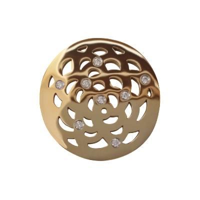 Carlo Biagi Jewelry - 01