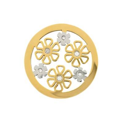 Carlo Biagi Jewelry - 08