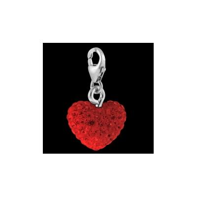 Carlo Biagi Jewelry - CB-CCH-01R