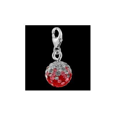 Carlo Biagi Jewelry - CB-CCSP-02DRI