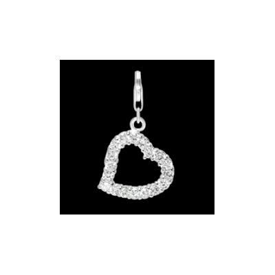 Carlo Biagi Jewelry - CB-CSCZ-10C