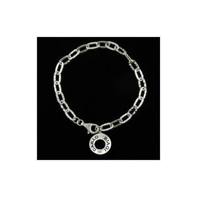 Carlo Biagi Jewelry - CB-BSL-B