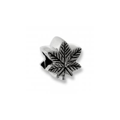Carlo Biagi Jewelry - B-BS-294