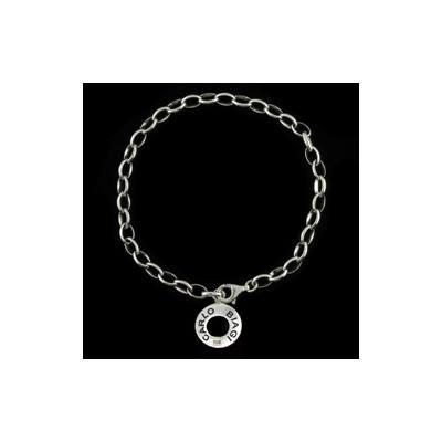 Carlo Biagi Jewelry - CB-BSL-A