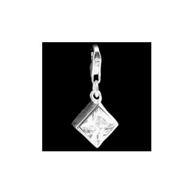 Carlo Biagi Jewelry - CB-CSCZP-02C