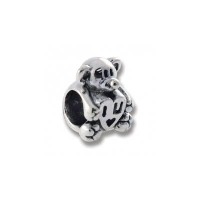 Carlo Biagi Jewelry - B-BS-011