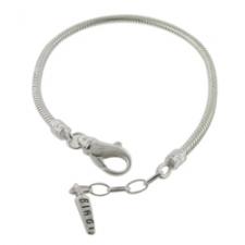 Carlo Biagi Jewelry - B-AKLEX
