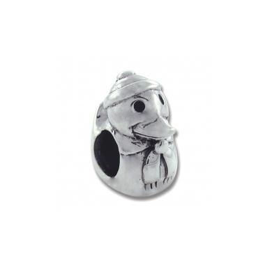 Carlo Biagi Jewelry - B-BS-047
