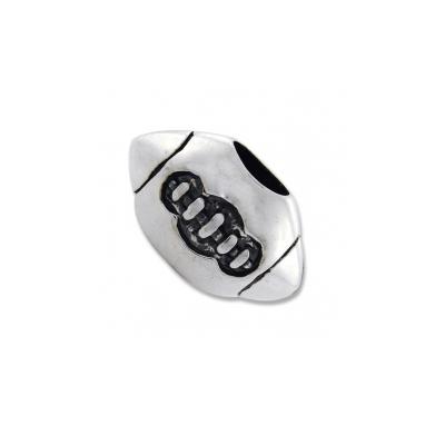 Carlo Biagi Jewelry - B-BS-075