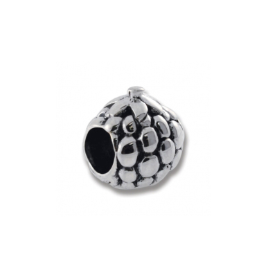 Carlo Biagi Jewelry - B-BS-005