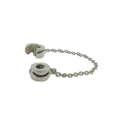 Carlo Biagi Jewelry - B-DCH-03