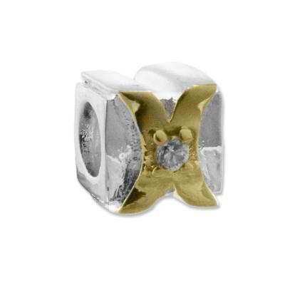 Carlo Biagi Jewelry - B-TTCZ-07C
