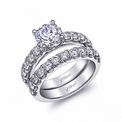 Coast Diamond - LJ6033