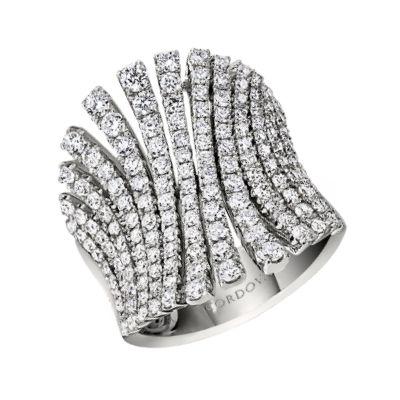 Rings - 22501