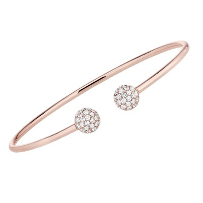 Bracelet - 22951P