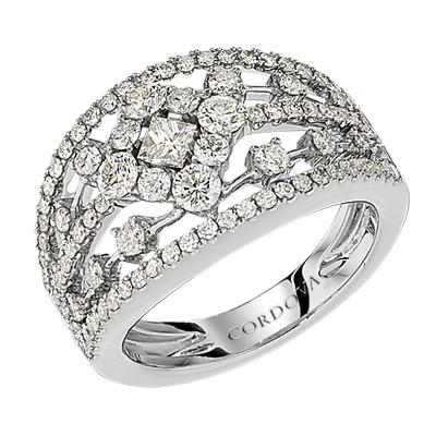 Rings - 23016