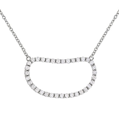 Necklace - 23037