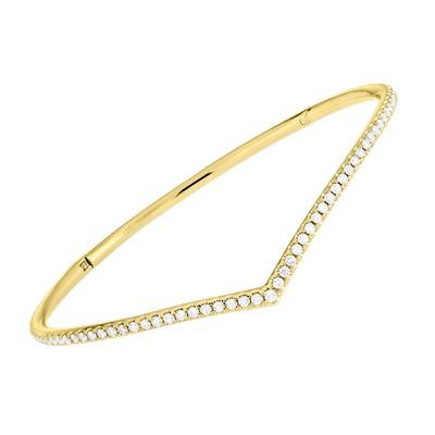Bracelet - 23158Y