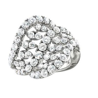 Rings - 23201