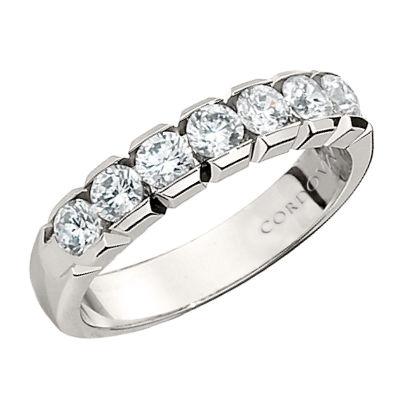 Rings - A1016W