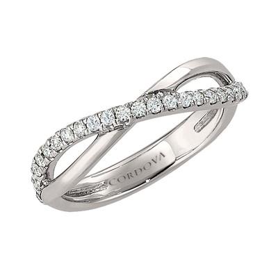 Rings - A2666W