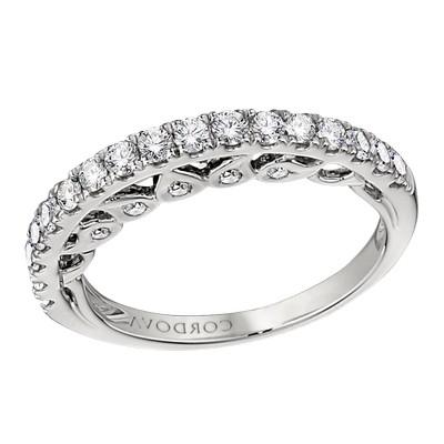 Rings - A5061W