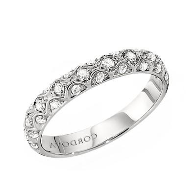 Rings - A5183W