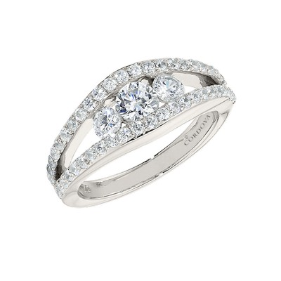 Rings - B4629