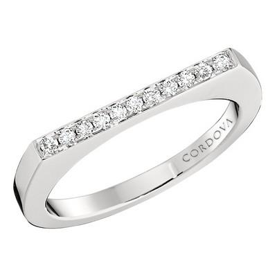 Rings - B7149W