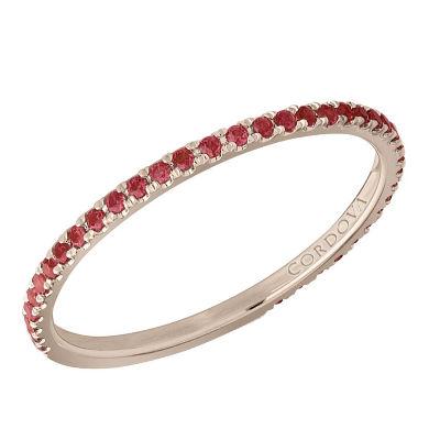 Rings - B7163-R