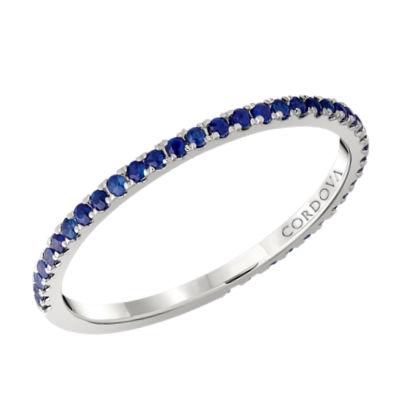 Rings - B7163-S