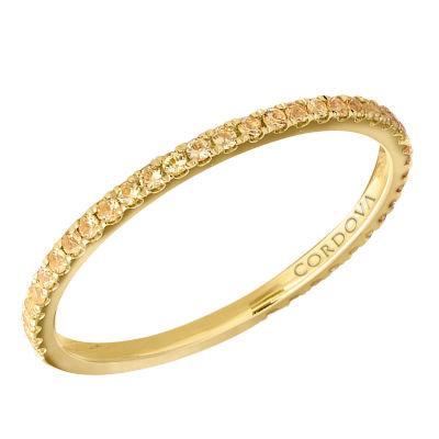 Rings - B7163-YS