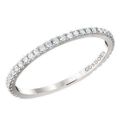 Rings - B7163