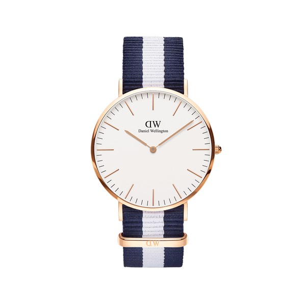 Daniel Wellington - DW00100004