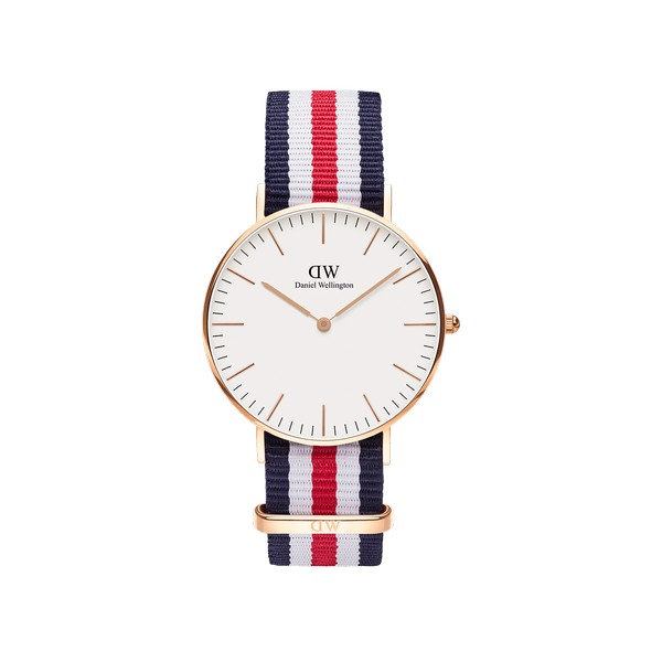 Daniel Wellington - DW00100030