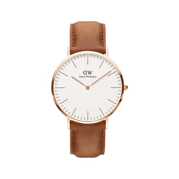 Daniel Wellington - DW00100109