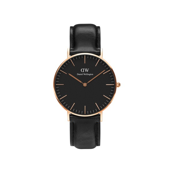 Daniel Wellington - DW00100139