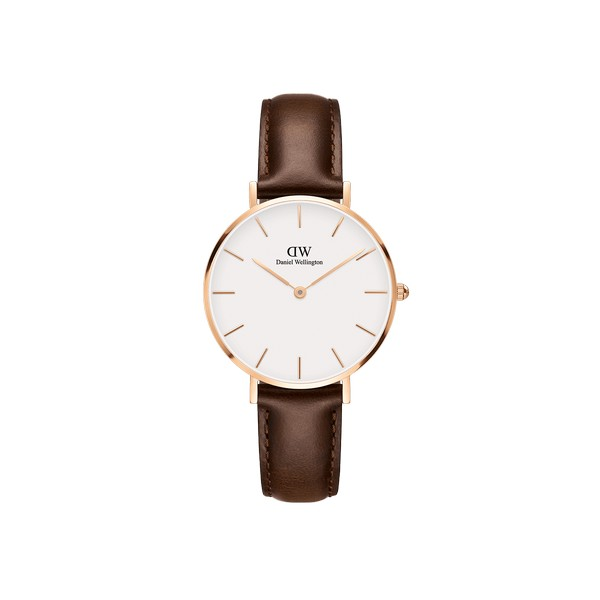 Daniel Wellington - DW00100171
